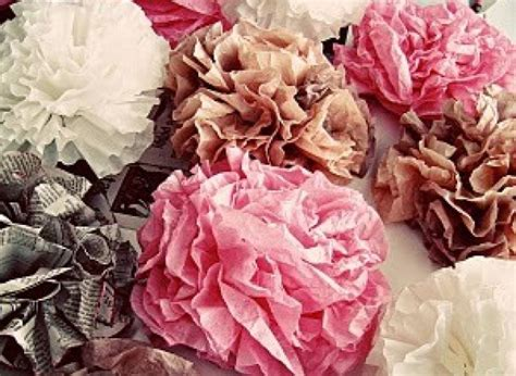 brie dyas 6 ideas for upcycling coffee filters photos huffpost