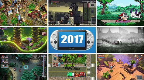 best ps vita top 10 upcoming ps vita of 2017 i play ps vita
