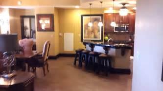 2 bedroom resorts in orlando bedroom 2 bedroom resorts in orlando 2 bedroom resorts