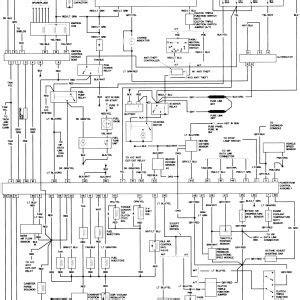 ford  wiring diagram  wiring diagram