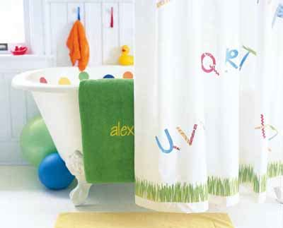 shower curtains for kids bathrooms get kids shower curtains for the kids bathroom