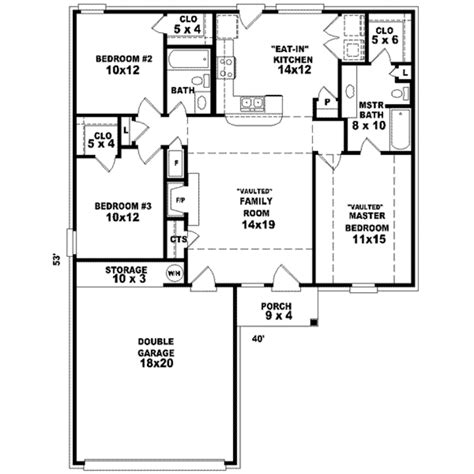 kitchen floor plans 10x12 100 kitchen floor plans 10x12 kitchen design l