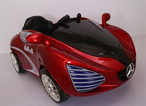 power wheels volt kids ride  car  rc big