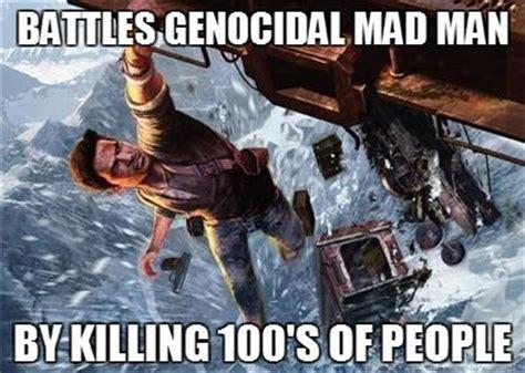 lets    fun favorite video game memes