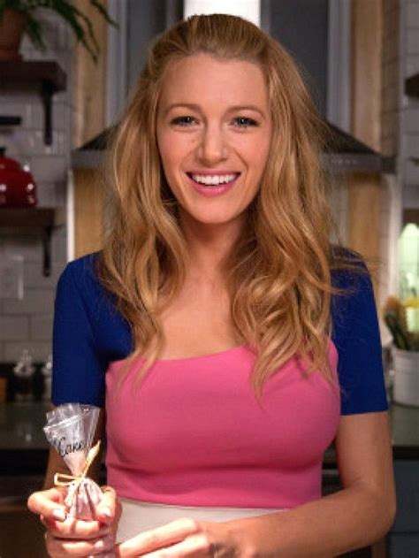 blake lively tattoo lively www pixshark images