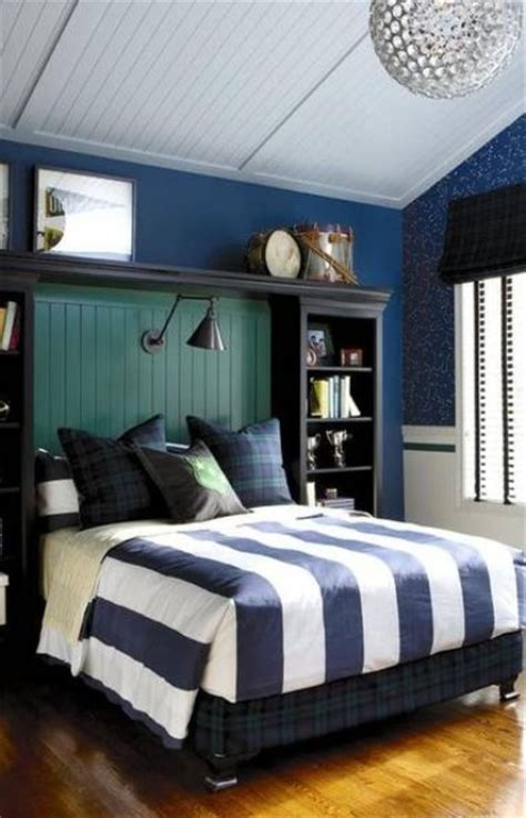 bedrooms for teenage guys 55 modern and stylish teen boys room designs digsdigs