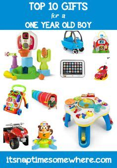 best toys for 1 year old girls my 2016 top gift ideas