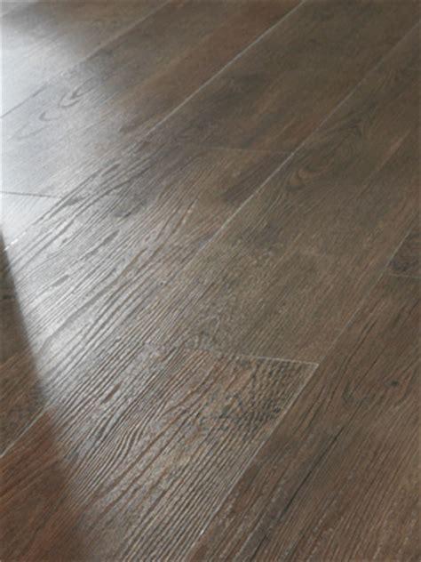 vinyl boden click moduleo primero colombia pine kiefer dunkelbraun 30