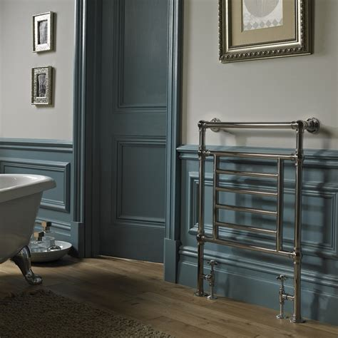 vogue bathrooms uk top 21 ideas about classic vogue no time like the past on