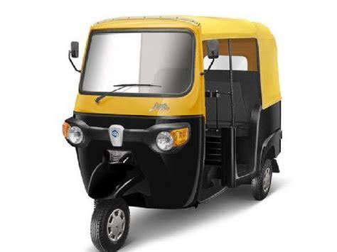Piaggio Auto by Piaggio Auto Rickshaw Ape Xtra Pictures Piaggio Auto