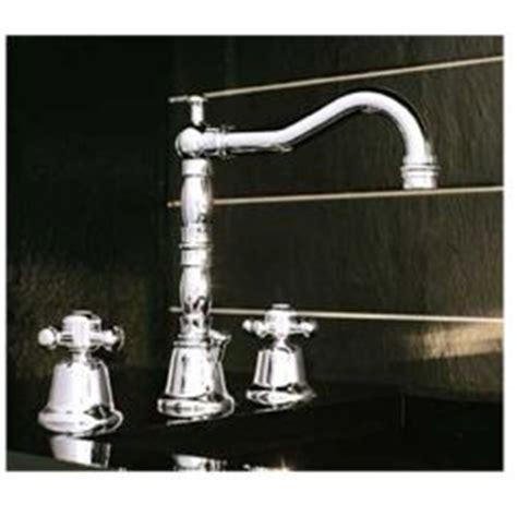 zucchetti rubinetti cucina zucchetti rubinetterie