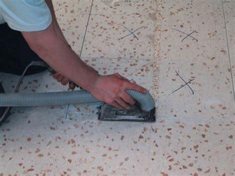 diy terrazzo floor terrazzo floor restoration terrazzo cleaning