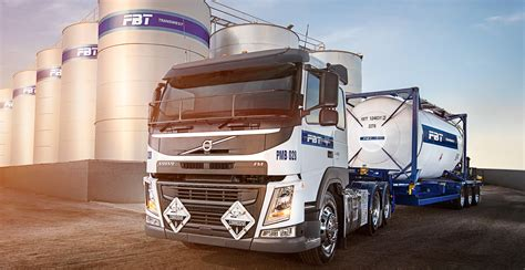 Volvo Commercial Vehicles Australia Vehicle Ideas