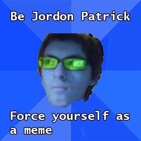 Forced Meme - image 45929 forced meme know your meme
