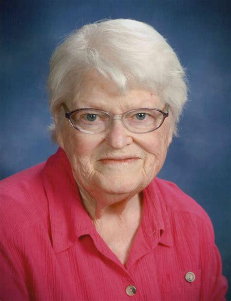 obituary for dorothy callan manternach leonard