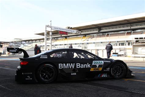 Dtm Aufkleber Mit Namen by Bmw M3 Dtm Bmw 1er 2er Forum Community