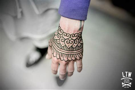 henna tattoo hält wie lange mehndi archives ltw tattoo piercing barcelona