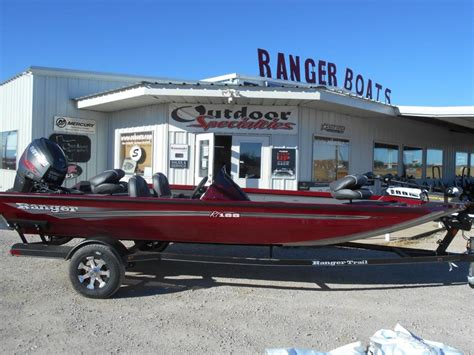 ranger aluminum boats for sale in texas 2010 ranger rt188 boats for sale in texas