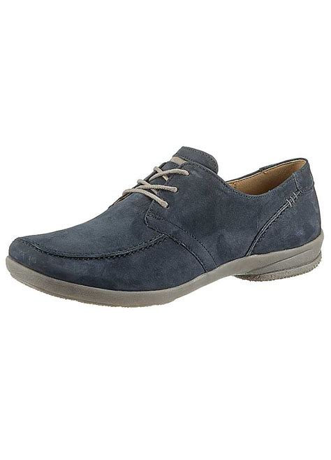 nubuck leather shoes by gabor look again