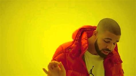 drake hotline bling drake hotline bling spanish version youtube