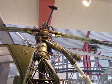 section 1221 a 1 file aerospatiale so 1221 djinn rotor detail jpg