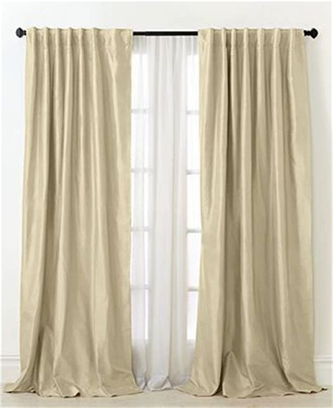 louis hornick curtains window treatments shops and home on pinterest