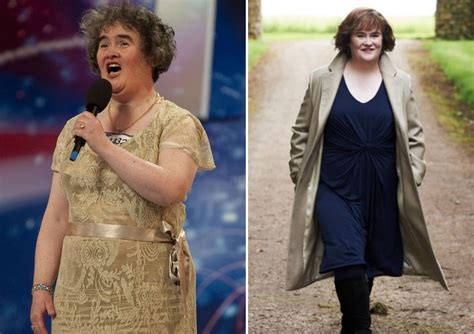 weight loss 2016 susan boyle weight loss 2016 related keywords susan