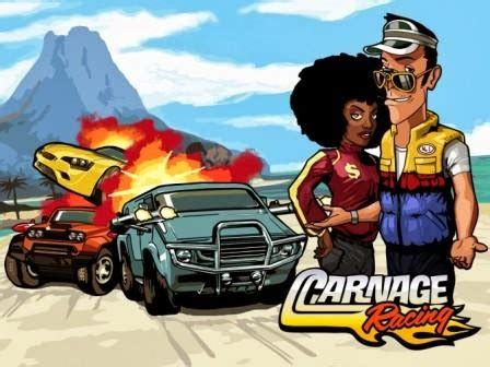 free download games for pc full version iso free download pc games full version carnage racing 2013