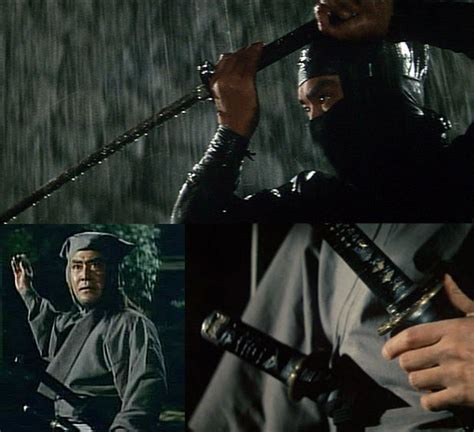 film ninja vs vires shinobi no mono vintage ninja