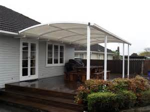 Pvc Pipe Canopy Frame by Pvc Canopy Frame Submited Images