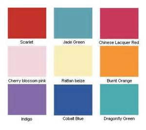 bedroom paint colors colorful bedroom bedroom color