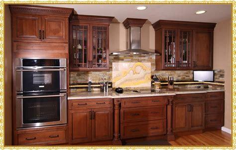 hickory kitchen cabinets wholesale lowe denver hickory kitchen cabinet besto blog how to