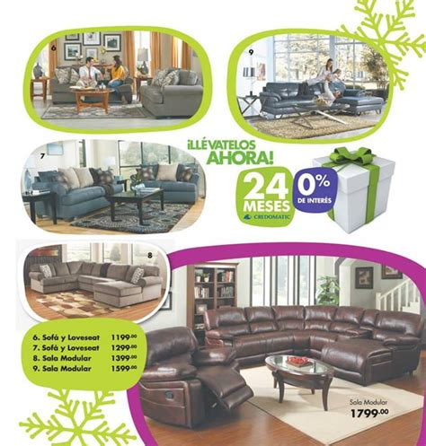 Furniture Panama City by Descuentos De En Muebles Furniture City Panam 225