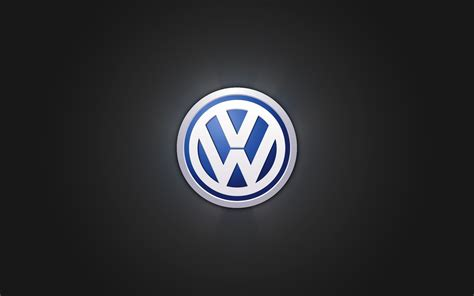volkswagen logo wallpaper hd downloads volkswagen logo hd images wallpapers pictures