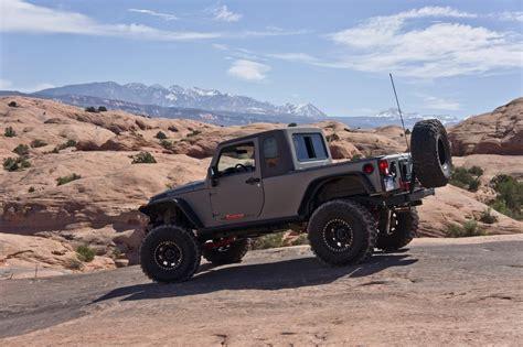 jeep up brute 2014 aev jeep brute 4x4 wallpaper 2048x1362