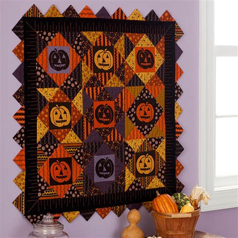 Jack In The Box Sweepstakes - jack in the box allpeoplequilt com