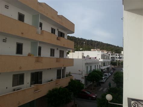 appartments in ibiza rental apartments in ibiza the white isle ibiza blog