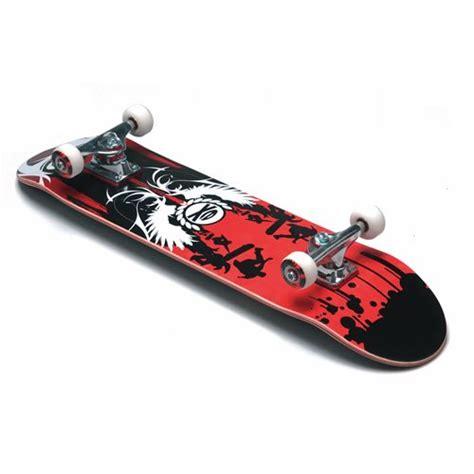 popular skateboard decks top skateboard decks 2011 skateboarding complete skateboards