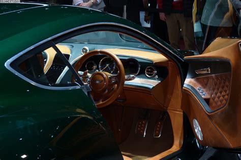 bentley concept car 2015 2015 geneva motor show bentley exp 10 speed 6 concept