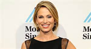 robach hairstyles 2015 amy robach on what life after breast cancer is really like