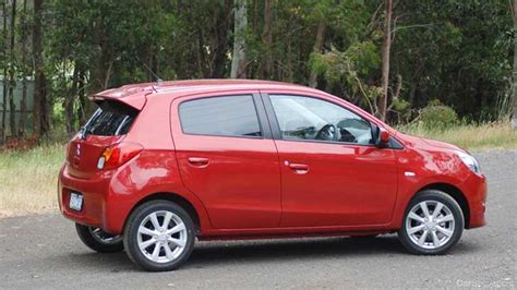 mitsubishi mirage hatchback 2015 review 2015 mitsubishi mirage sedan and hatch review