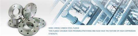 Flange Plate Ff 11 2 Jis 10k Ss304 Shinsei Pura china manufacturer of carbon steel flange welding
