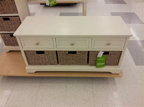 tj maxx table ls tj maxx furniture best selection to your home interior