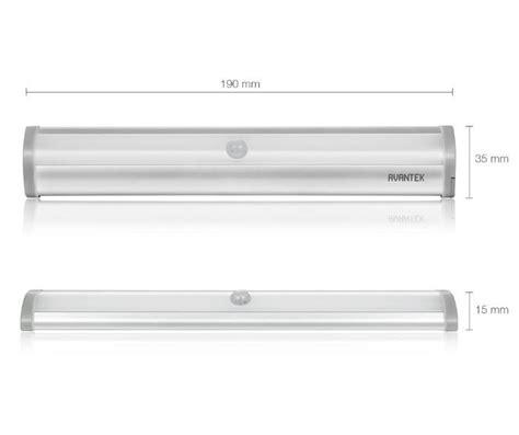 illuminazione cabina armadio lada led a pile luminosa cabina armadio offerte sensore