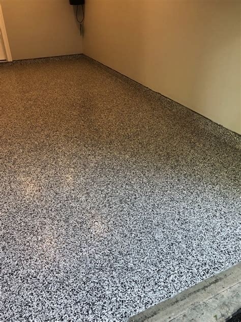 Dog Kennel Epoxy Flooring