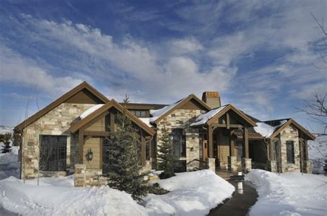Exterior Home Design Utah Exterior Home Design Utah 28 Images Home Design For