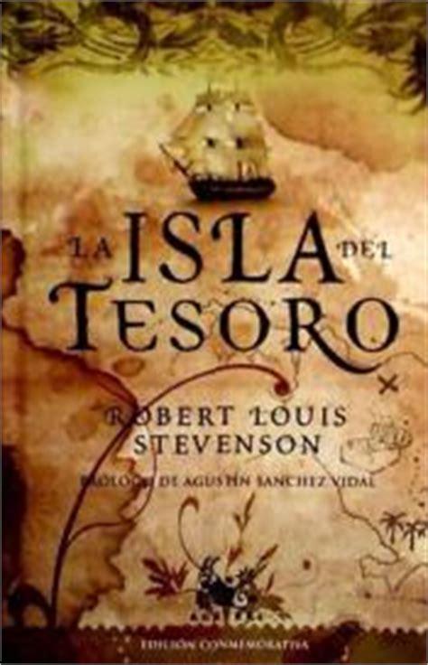 libro la isla del tesoro mejores novelas cortas para ni 241 os la pluma y el librola pluma y el libro