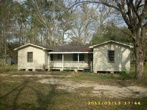houses for sale in covington la 16581 million dollar rd covington louisiana 70435 foreclosed home information