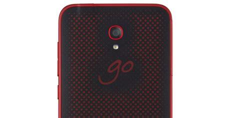 Hp Alcatel One Touch Go Play go play de alcatel onetouch llega a m 233 xico con telcel techgames