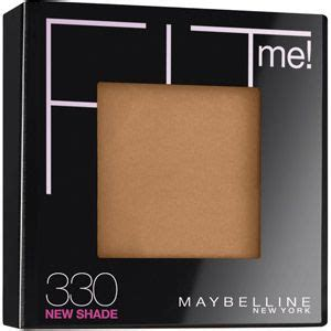 Maybelline Fit Me Pressed Powder the world s catalog of ideas
